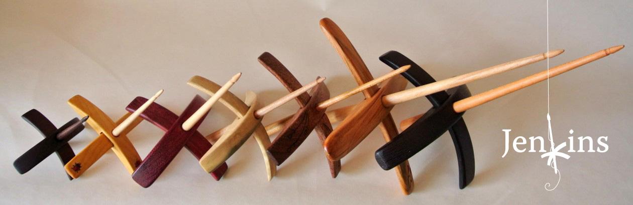 Yarn Tools